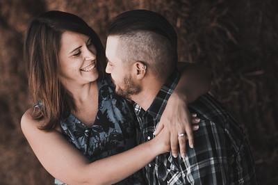 Eric & Erin's Engagement-0007