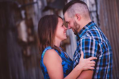 Eric & Erin's Engagement-0024