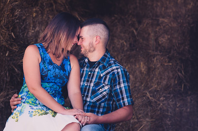 Eric & Erin's Engagement-0004