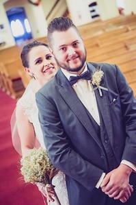 Eric & Erin's Wedding-0021