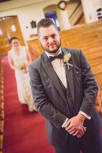 Eric & Erin's Wedding-0020