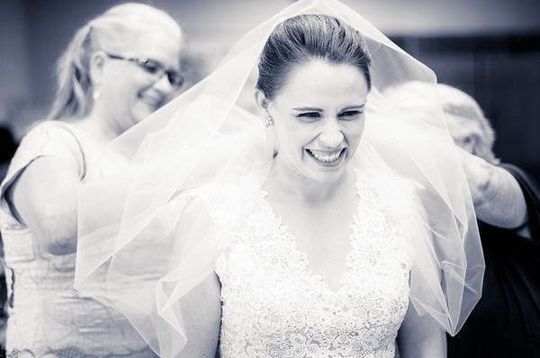 Eric & Erin's Wedding-0016