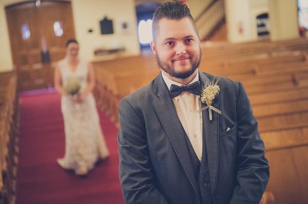 Eric & Erin's Wedding-0019