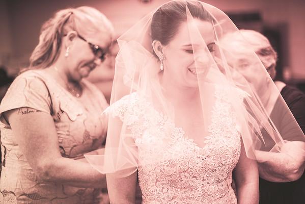 Eric & Erin's Wedding-0015