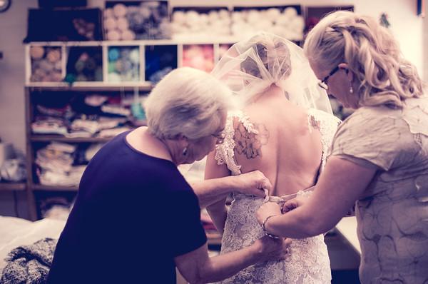 Eric & Erin's Wedding-0014