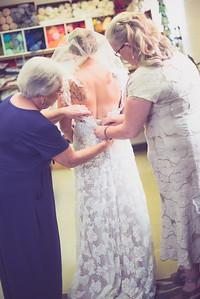 Eric & Erin's Wedding-0013