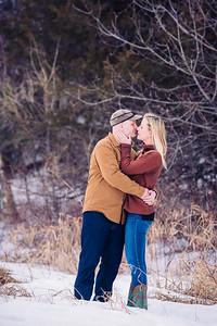Eric & Heather's Engagement-3