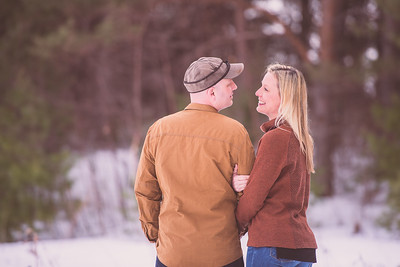 Eric & Heather's Engagement-8