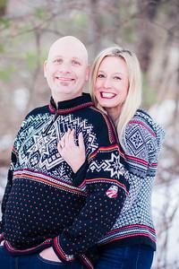 Eric & Heather's Engagement-23