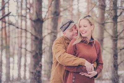 Eric & Heather's Engagement-10