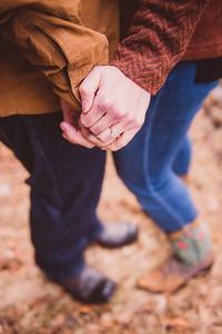 Eric & Heather's Engagement-16
