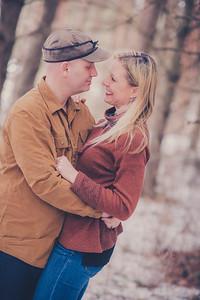 Eric & Heather's Engagement-13