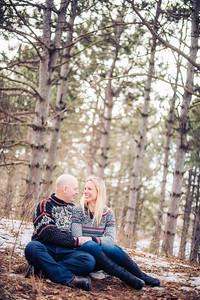 Eric & Heather's Engagement-20
