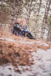 Eric & Heather's Engagement-21
