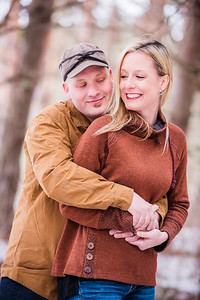 Eric & Heather's Engagement-9