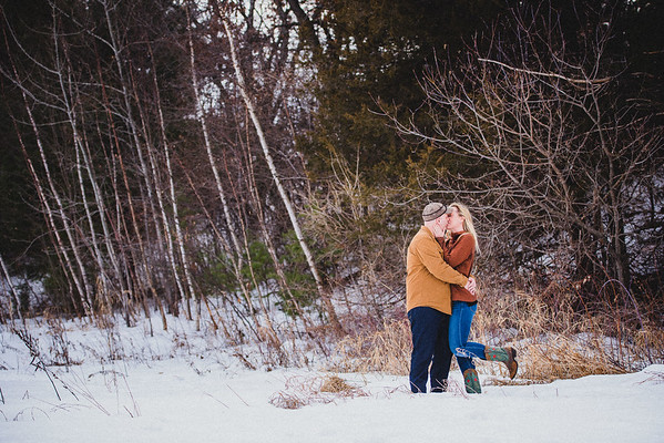 Eric & Heather's Engagement-5