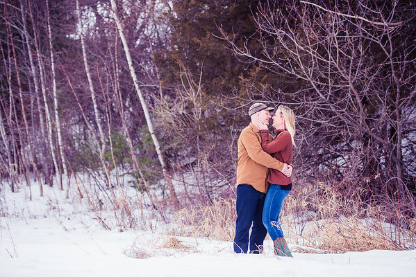 Eric & Heather's Engagement-4
