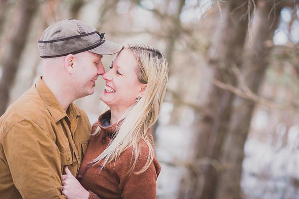Eric & Heather's Engagement-14
