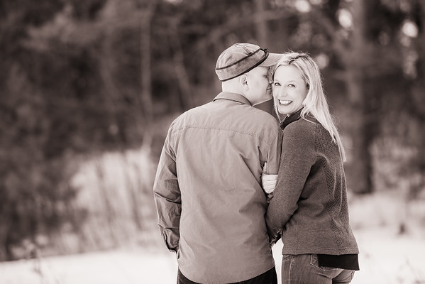 Eric & Heather's Engagement-7