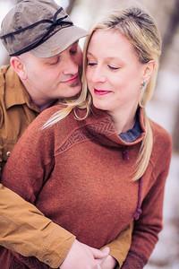 Eric & Heather's Engagement-12