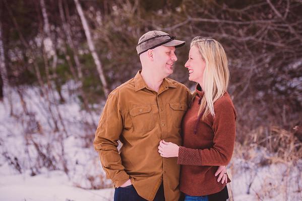 Eric & Heather's Engagement-2