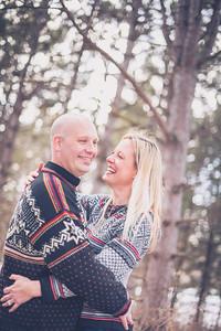 Eric & Heather's Engagement-19
