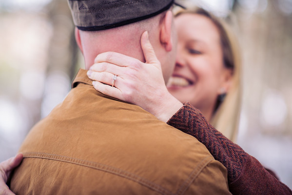 Eric & Heather's Engagement-15