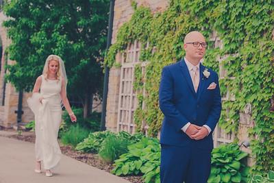 Eric & Heather's Wedding-21