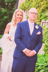 Eric & Heather's Wedding-22