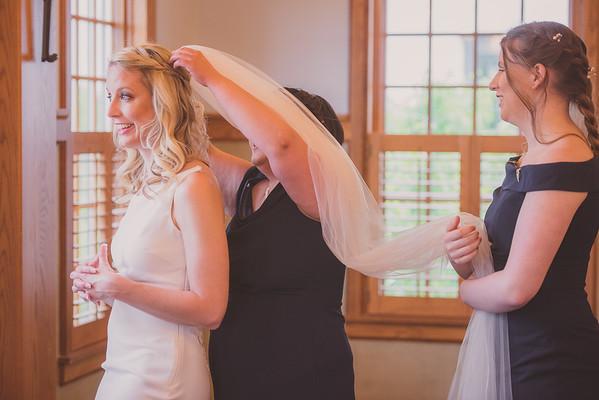 Eric & Heather's Wedding-10