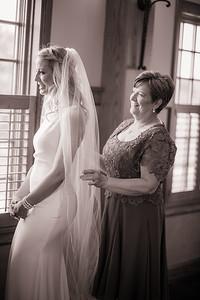 Eric & Heather's Wedding-20