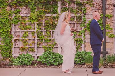 Eric & Heather's Wedding-23