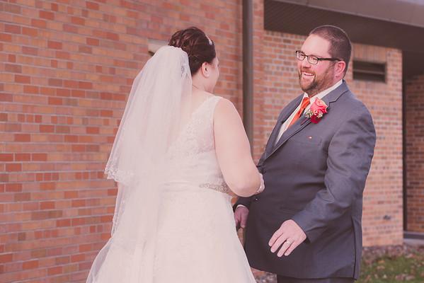 Eric & Kaylene's Wedding-0010