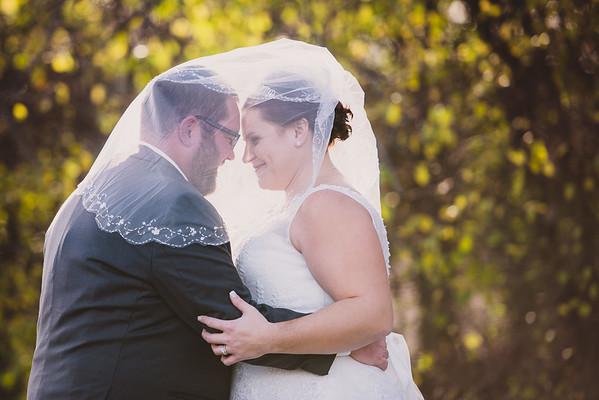 Eric & Kaylene's Wedding-0017