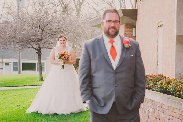 Eric & Kaylene's Wedding-0009