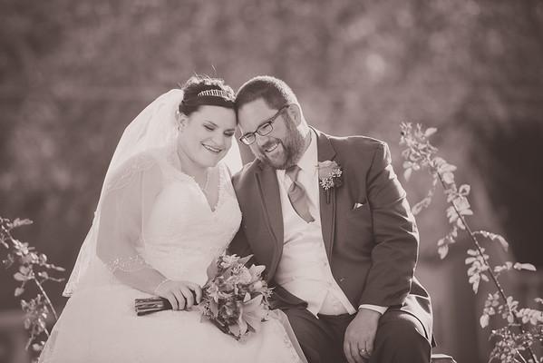 Eric & Kaylene's Wedding-0020
