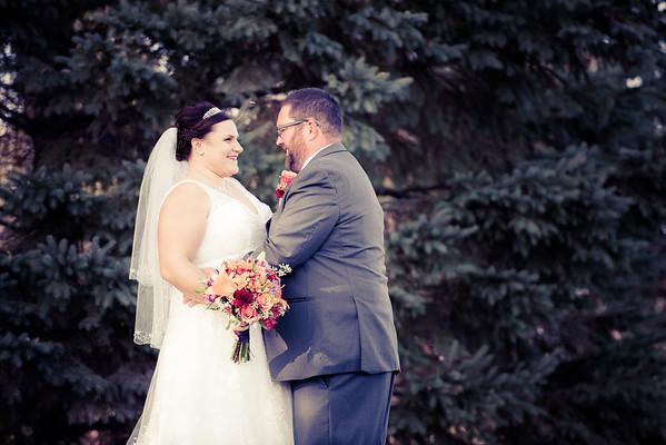 Eric & Kaylene's Wedding-0014