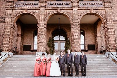 Eric & Kaylene's Wedding-0023