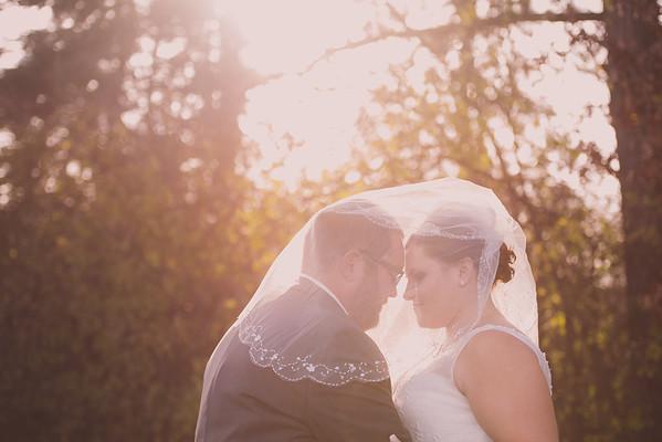 Eric & Kaylene's Wedding-0016