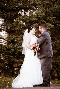 Eric & Kaylene's Wedding-0013