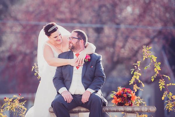 Eric & Kaylene's Wedding-0018