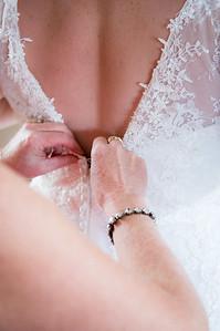 Eric & Kaylene's Wedding-0007