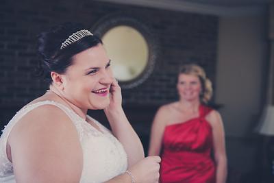 Eric & Kaylene's Wedding-0008