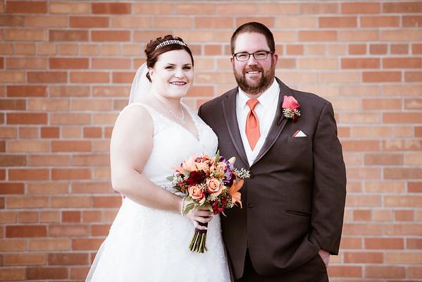 Eric & Kaylene's Wedding-0011