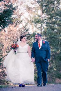 Eric & Kaylene's Wedding-0012