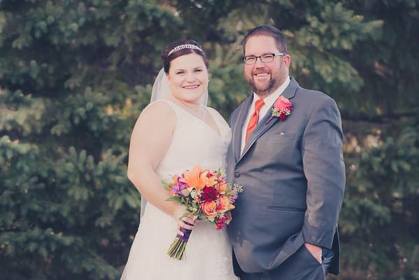 Eric & Kaylene's Wedding-0015