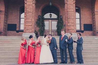 Eric & Kaylene's Wedding-0024
