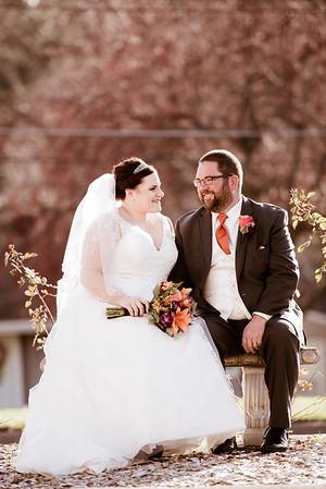 Eric & Kaylene's Wedding-0019