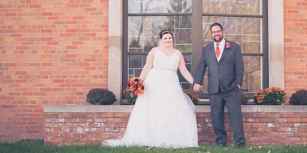 Eric & Kaylene's Wedding-0021