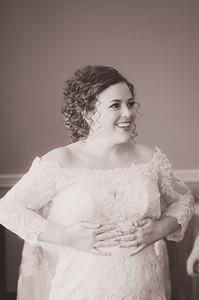 Eric & Kelsey's Wedding-0006